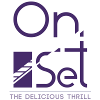 logo-on-set