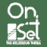 onset-logo-2017[1]